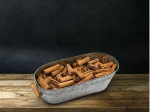 Cinnamon Wood, Ceylon 200gr