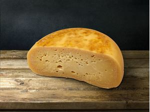 Graviera cheese Koaki Land of 2 Years 250gr