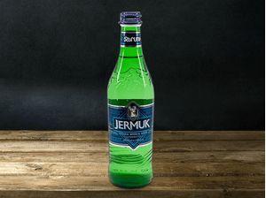 Jermuk Natural Mineral Water