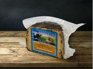 Ladotyri cheese from Andros 500gr