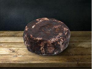 Manoura Cheese Gilomeni Sifnos 430gr