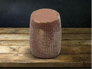 Metsovitiko Bekri Cheese 420gr