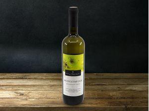 MOSCHOSTAFYLOS White wine