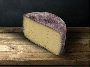 Rebetiko Graviera Cheese 250gr