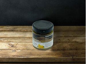 Saganaki Mushroom Agaricus With Mustard And Lemon 220gr