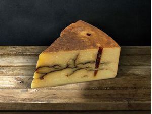 Sfogliato Al Balsamico cheese 250gr