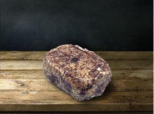 Sumac Cheese 300gr