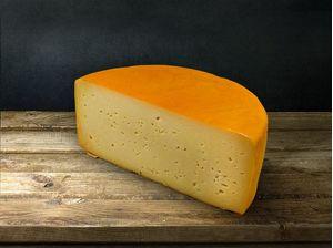 "Syros cheese ""San Michalis"" 250gr"