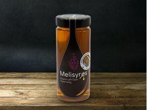 Thyme honey Melisyros 430gr
