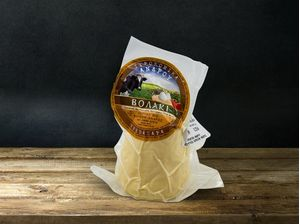 Volaki Soft Cheese from Andros 250gr