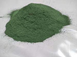 Spirulina Nigrita Powder 1kg