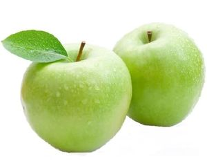 Smith green apples from Pelion 1kg