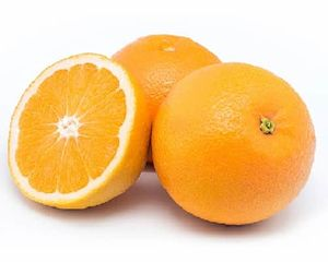 Juice oranges 1kg