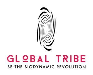 Global Tribe
