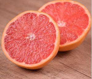 Red Grapefruit 1kg