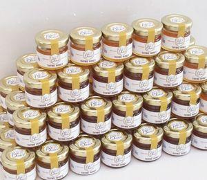 Thyme Honey 30g