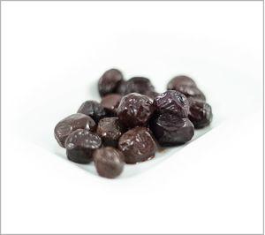 """""""Wrinkled"""" olives (3kg )"""