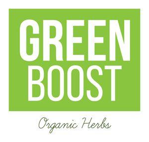 Green Boost Lda