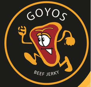Goyos Beef Jerky