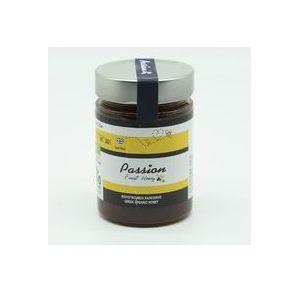 Flower forest honey 440g
