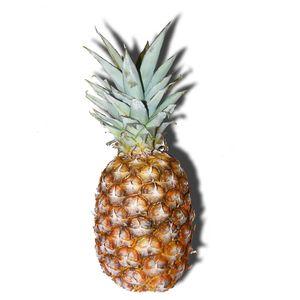 Pineapples bio 1kg