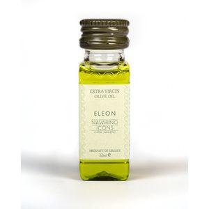 Evoo - Extra Virgin Olive Oil 12ml