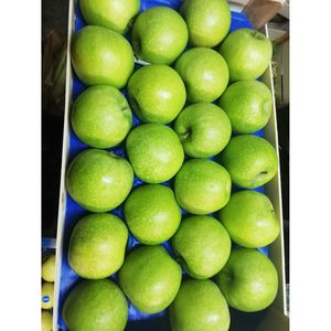 (A) Smith apples 1kg