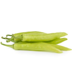 Long peppers 1kg (spicy)