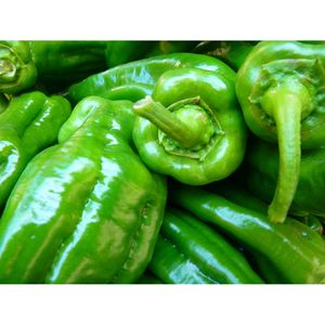 Long peppers 1kg