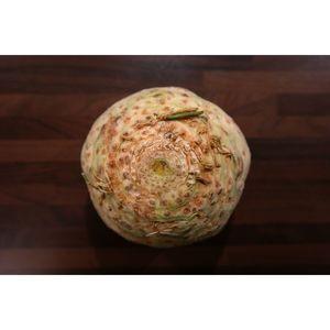 Celeriac 1kg