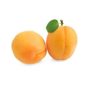 Early-harvested Greek apricots bio 1kg