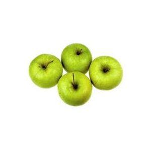 Golden apples bio 1kg