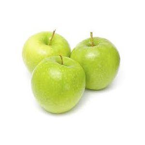 Smith apples bio 1kg