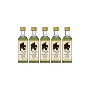 Extra virgin olive oil Lacon Classic 60ml