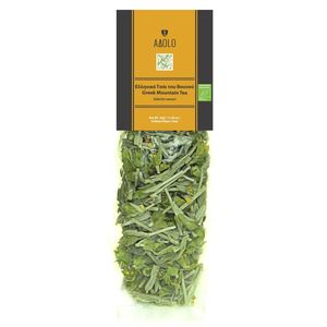 BIO Mountain tea 30gr