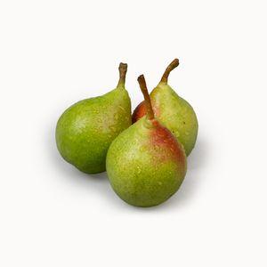 Greek santa maria pears bio 1kg