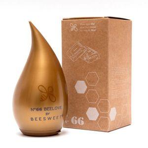 Drop N. 66 Beelove - Chocolate Honey (300g)