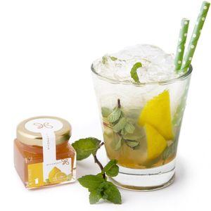 N. 1 Citrus - Citrus Honey (40g)