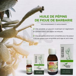 Prickly  pear  seed  oil 1000ml