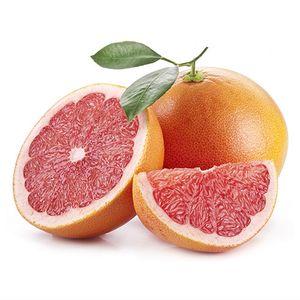 Grapefruit organic 1 kg