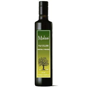 Extra Virgin Olive oil 500ml Glass Bottle