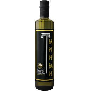 Memory Achaian Premium Extra Virgin Olive Oil- 1lt