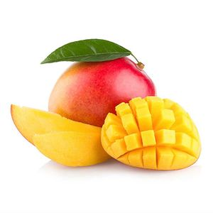 Mango Organic 1kg