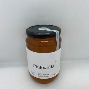 Flower Honey 940g
