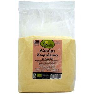 Flour (Type M) 1kg