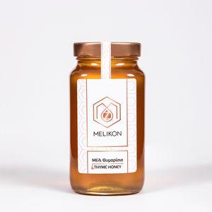 Thyme honey 780gr