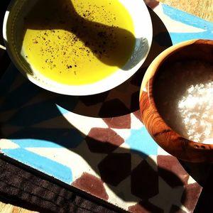 Extra Virgin Olive Oil 10L in tins