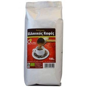 Greek coffee 100gr