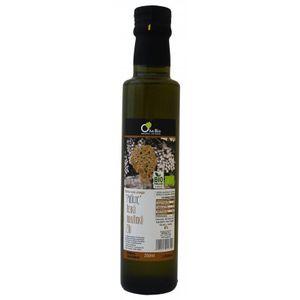 White Rhodes vinegar 6x250ml