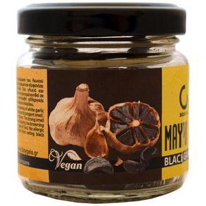 Black garlic osmotic 50gr